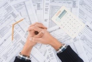 Big Tax Law Changes for Small Businesses
